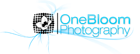 OneBloom Photography Portland, Oregon
